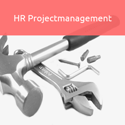 adesso hr projectmanagement